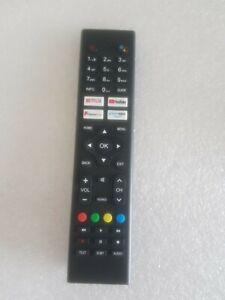 Genuine Cello Remote Control for Cello C2420G  C3220G  C4020G  C4320G  C5020G