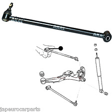 FITS TOYOTA RAV4 93-00 REAR LEFT UPPER TRACK CONTROL ARM ROD WITH BALL JOINT x1