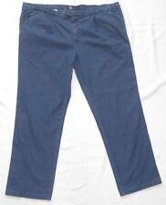 BRAX L34 Herren-Jeans in Plusgröße