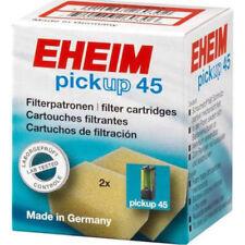 Recambio esponja filtro eheim Pick up 45.Ref.2615060