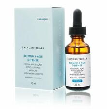 SkinCeuticals Blemish + Age Defense, 1 oz * NEW & SEALED