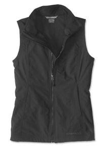 ExOfficio Women's FlyQ™ Lite Travel Vest Black or Beige GREAT GIFT! Cruises Air