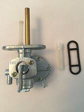 Essence Carburant Robinet Valve robinet de prélèvement d'assemblage SUZUKI BANDIT GSF600S GSF 600