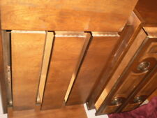 Dresser, used Local pick up in Silverspring MD 20901