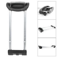 Luggage Suitcase Telescopic Pull out Handle Replacement Spare Part G002