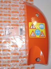 4282  Stihl Filterdeckel Haube Abdeckung für BR 500  550  600  600 Magnum