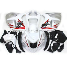 Motor ABS Fairing kit Bodywork For Suzuki GSXR1300 GSXR 1300 Hayabusa 2008-2015