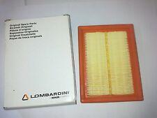 Filtro de Aire Lombardini IM350