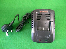 For Bosch 14.4V/18V AL1820CV Li-Ion Fast Charger AL1860CV BAT607 BAT609 BAT610G