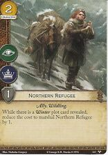 Northern Refugee AGoT LCG 2.0 Game of Thrones Tyrion's Chain 117
