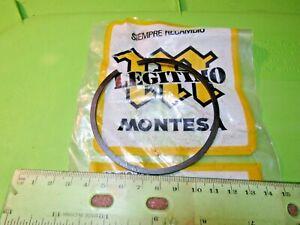 Montesa Cota 348 Piston Ring p/n 5160.022 000S050 NOS 51M 1976-1983 + 50 over