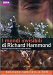 I mondi invisibili di Richard Hammond (2010) DVD