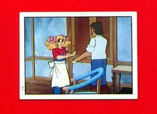 New CANDY CANDY 1° Serie 119 Figurina-Sticker n Panini 1980