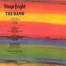 Stage Fright [LP] by The Band (Vinyl, Mar-2016, Capitol)