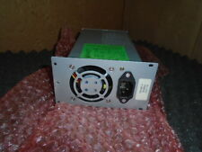 Factory Refurbished DELL 03U018 3U018 PV132T 230W Power Supply