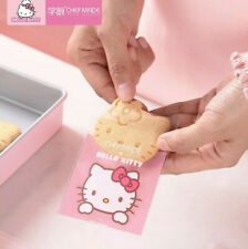 Hello Kitty Chefmade Kitchen Baking Accessories New Cookie Bags