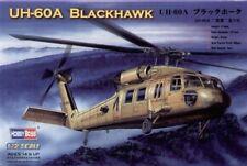 Hobby Boss 1/72 UH-60A Blackhawk # 87216