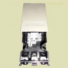 Schiederwerk Endverzweiger 2DA EVZ 83 LSA Leiste innen aussen IP54 Verteiler