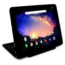 Tablet Galileo Pro 11.5