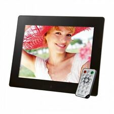 Intenso Digital Photo Frame MediaGallery 9.7 Inches