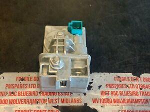 2010 MERCEDES C220 W204  Steering Locking Control Unit Module A2045458132