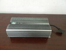Solis Tek STK-1000 Dimmable Digital Ballast w/Electronic Screen 1000W