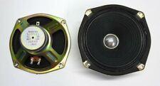 Roland EP-50 Speaker