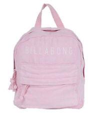 6c48b57eb8c0 Backpack. Backpack · Kindergarten Bag