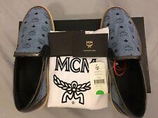 mcm shoes men 1000% authentic guarantee money back!!!!!