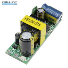 AC-DC 24V 150mA Isolated Power Buck Converter 220V to 24V Step Down Module