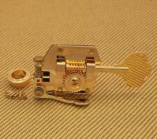 20300G Hipshot BT3 Gold Bass D-Tuner X-TENDER 50s 60s Fender Reverse Key