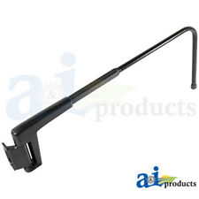 John Deere Parts ARM; LH OUTER MIRROR RE52669 8320,8310,8300,8220,8210,8200,8120