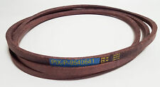 Pix Belt Made With Kevlar To FSP Specs To Replace Belt Number 754-0641, 954-0641