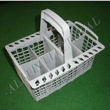 Bosch, Indesit, Ariston, Hotpoint Universal Cutlery Basket - Part # C00094297