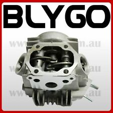 Engine Cylinder Barrel Head 110cc 125cc PIT PRO QUAD DIRT BIKE ATV DUNE BUGGY