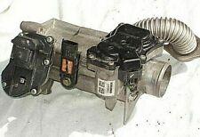 AGR Ventil, Renault 2,0dci M9R Espace Laguna Koleos Scenic 8200854290 8200987453