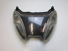 Yamaha YP125 Majesty Headlight Unit, 1998 to 2006 Models          #19