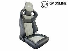 Corbeau Bucket Seat Car Styling Seats