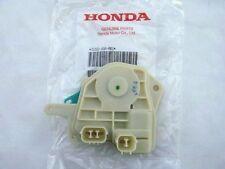 HONDA CIVIC 2002 2003 2004 2005 FRONT LEFT SIDE DOOR LOCK ACTUATOR OEM FACTORY