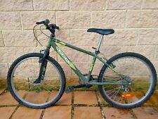 Bicicleta de montaña Decathlon Cycle Limited Edition