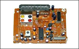 Sony Tuner Board Assembly A4303514A For LBT-N555AV MHC-G99AV MHC-RX50