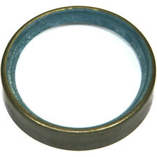 Centric Premium Oil & Grease Seal fits 1967-1991 Mercedes-Benz 240D 300D 300CD,3