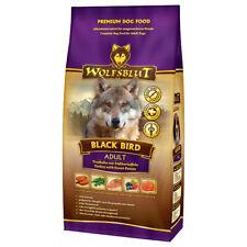 Natures Menu Súper Crunch Turquía Arándano Seco Comida De Perro británica 1.2kg al horno