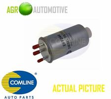 COMLINE ENGINE FUEL FILTER OE REPLACEMENT EFF244