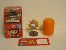 Furuta Super Mario Bros.wii part.2  No.18