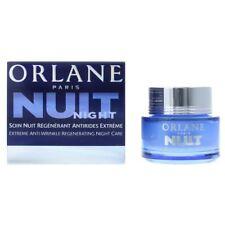 Orlane Extreme Anti-arrugas regeneración de noche Mujeres de coche