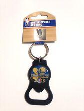 San Francisco Giants 2014 World Series Pendant Keychain secret bottle opener