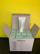Valmont PRIME REGENERA II Cream Samples 5ml x 12 pcs= 60mlNEW IN BOX
