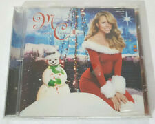 Mariah Carey - Merry Christmas Two You - CD Nuovo