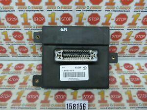 2008 2009 08 09 SATURN VUE FUEL PUMP CONTROL MODULE 13501024 OEM